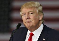 Anonymous, Donald Trump'ın Ses Mesajlarını Çaldı ve İnternette Yayınladı!