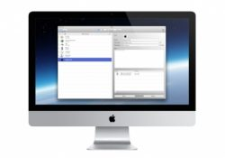 Apple'ın Son Güncellemesi Bazı Mac'lerin Bozulmasına Neden Oldu!