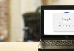 Chrome İşletim Sistemi Baz Alınarak Geliştirilmiş, Ücretsiz İşletim Sistemi: CloudReady
