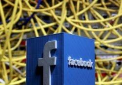 Facebook Ne Kadar Vergi Ödüyor?