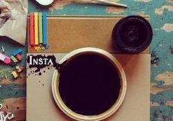 Instagram Beğeni ve Takipçi Hilesi