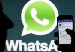 Whatsapp'ın Masaüstü Sürümü Yayınlandı