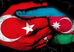 Azeri Kardeşlerimiz Bizden Yardım Bekliyor