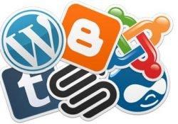 Kişisel Blog Tutar Mı ?