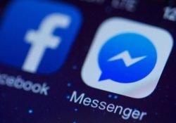 Facebook Sayfa Tasarımı Değişti