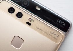 'iPhone Taklitçisi' Diye Alay Edilen Çinli Markalar, Apple'ın En Güçlü Rakibi Olma Yolunda!