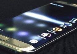Samsung, Galaxy S7 ve Galaxy S7 Edge Satışlarından Elde Ettiği Karı Açıkladı