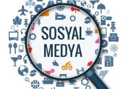 Sosyal Medya Üzerinden Alışverişler Ne Kadar Güvenli
