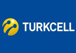 Turkcell Yeni Simple Server 2016