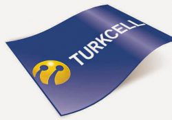 Turkcell 2016 Yeni OpenVpn Ayarları