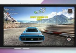 Vestel'den 4.5G Uyumlu ve Fiyatı Yalnızca 649 TL Olan Telefon: Venus V3 5020