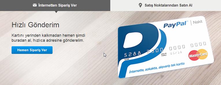 PayPal_Nakit