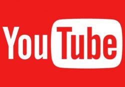 Youtube'den Nasıl Para Kazanılır