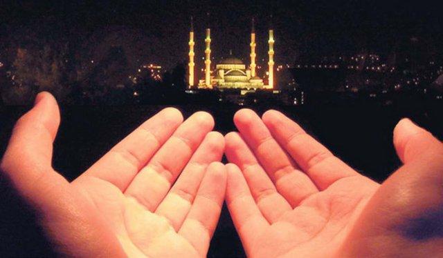 Ramazan-Ayinda-Edilecek-Dualar