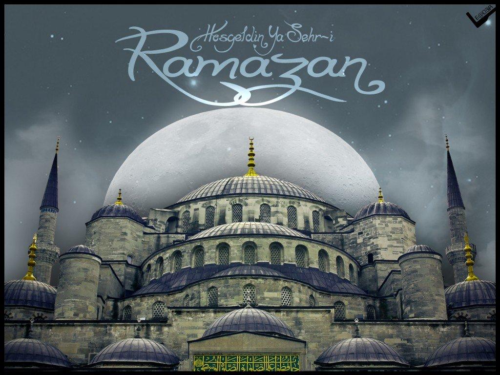hosgeldin-ramazan-1024x768