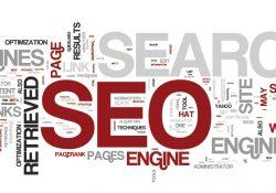 Seo'da Sosyal Medya'nın Önemi