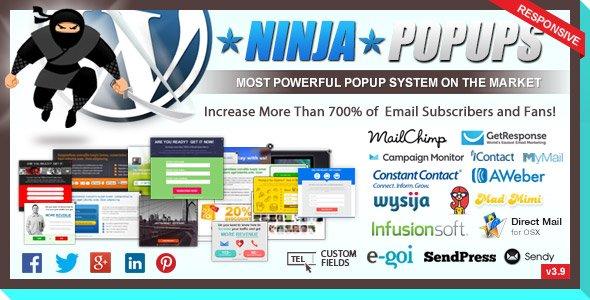 ninja-pop-up