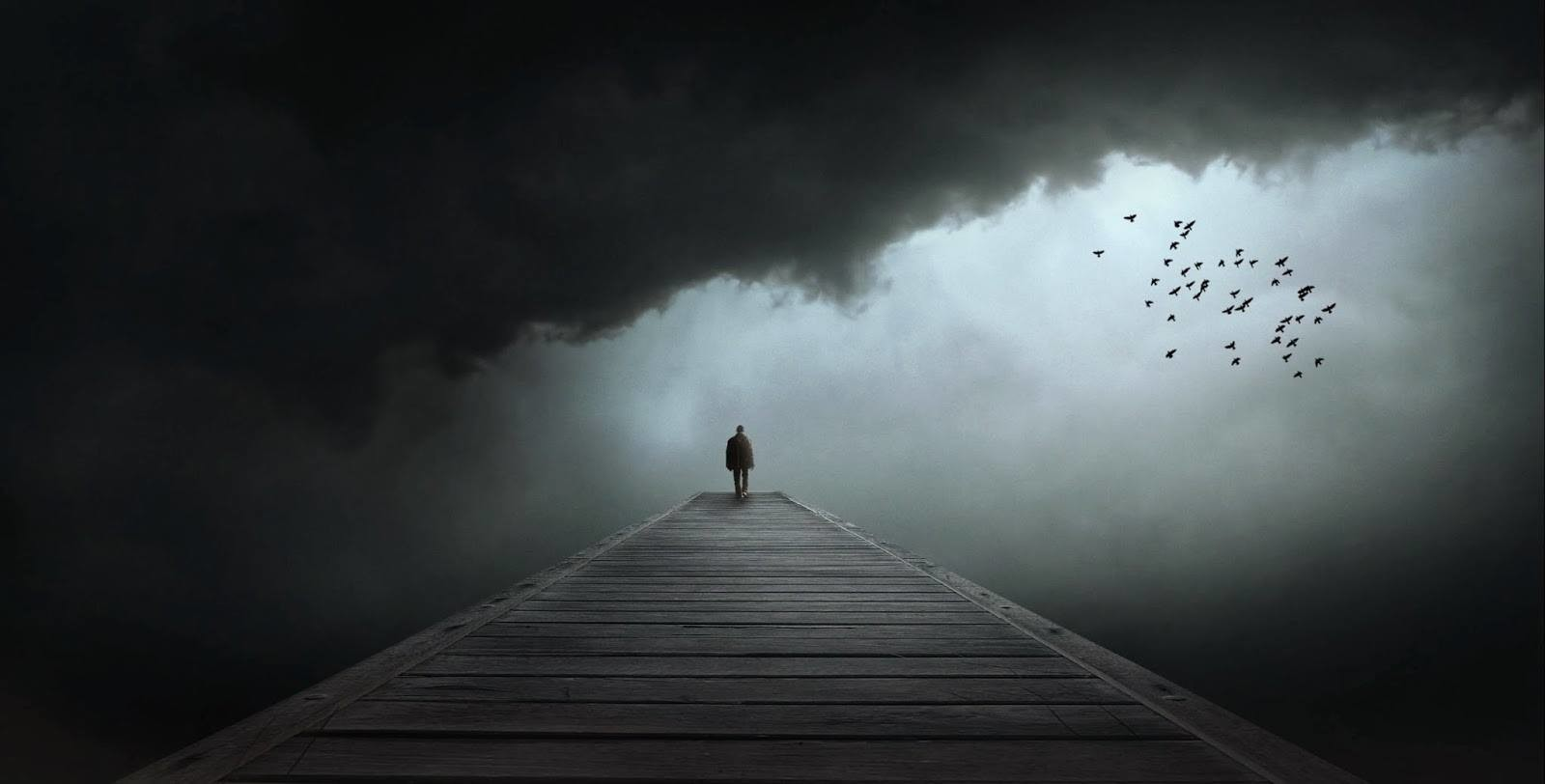 başkalarının istekleri doğrultusunda yaşamak sadece size değil çevrenizdekilere de zarar verir.