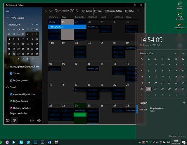 windows-10-surum-1607-takvim