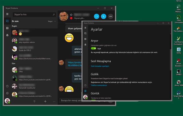 windows-19-skype-entegre-edildi