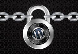 WordPress Sitenizin Güvenliği için 10 Etkili İpucu