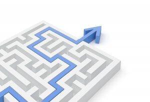 rekabet-stratejisi