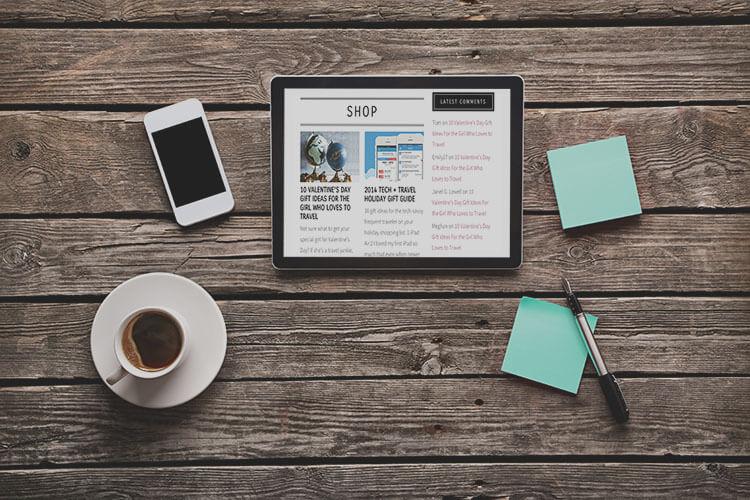 Gezi Blogu nedir nasıl olmalıdır