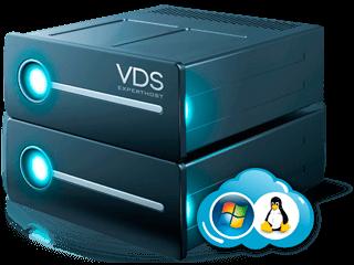 VDS Kullanımı
