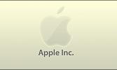 Apple ile İmtihanım