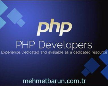 php,php öğrenmek,programlama,web sitesi,webmaster,webtasarım,wordpress